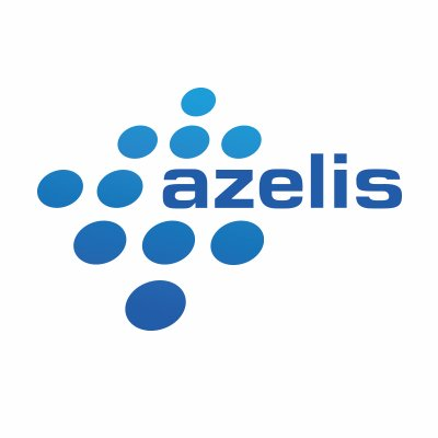 Azelis India Pvt Ltd