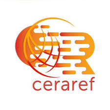 Ceraref_Private_Limited